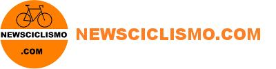 NEWSCICLISMO.COM